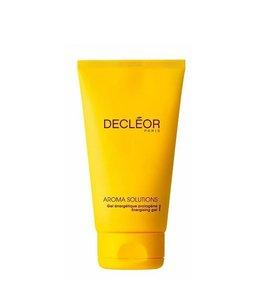 Decleor Gel énergétique prolagène visage & corps