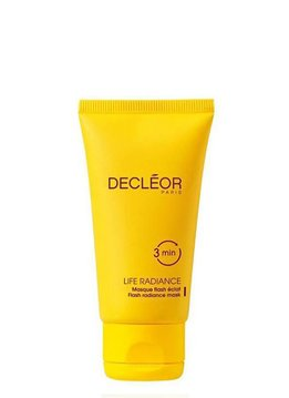 Decleor Masque flash éclat