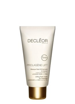 Decleor Masque flash lift fermete