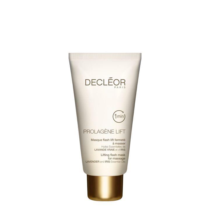 Decleor Masque flash lift fermete