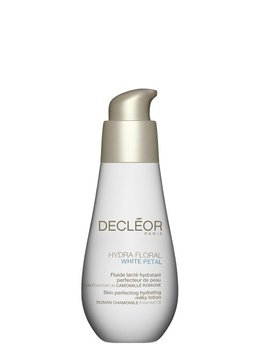 Decleor Skin Perfecting Hydrating Milky Lotion