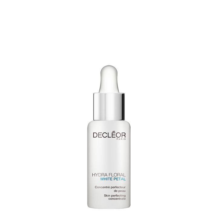 Decleor Skin Perfecting Concentrate