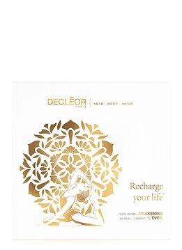 Decleor Recharge Your Life Awakening