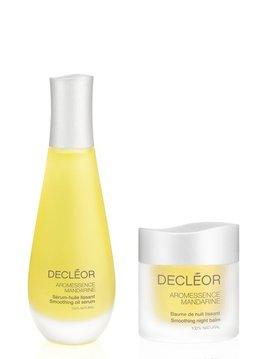 Decleor Duo Set - Mandarine