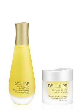 Decleor Duo Set - Marjolaine