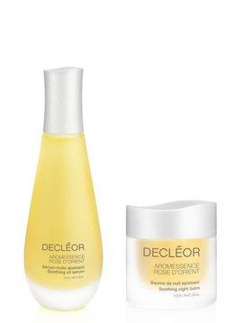 Decleor Duo Set - Rose d'Orient