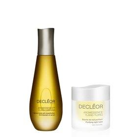 Decleor Duo Set - Ylang Ylang