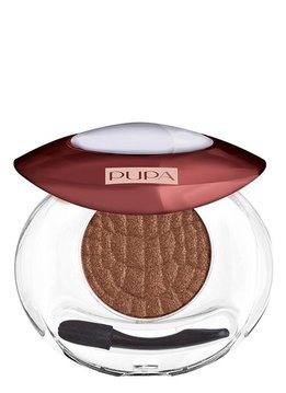 Pupa Milano Eyeshadow Intense Brown 002