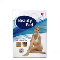 Beauty Pad Original