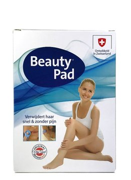Beauty Pad Original