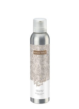 "Malu Wilz Luxury Moments Shower Foam ""sweet almond passion"" 200 ml"