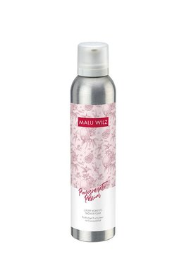 "Malu Wilz Luxury Moments Shower Foam ""pomegranate passion"" 200 ml"