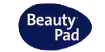 Beauty Pad
