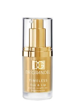 Dr. Grandel Eye & Lip