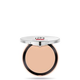 Pupa Milano Active Light Cream FDT 020