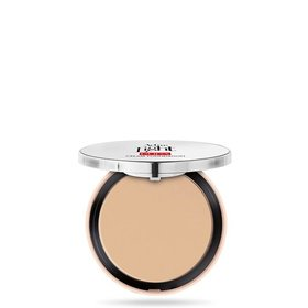 Pupa Milano Active Light Cream FDT 002