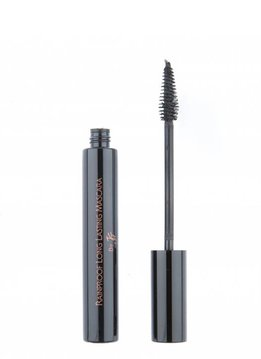 John van G Rainproof Long Lasting Mascara (Waterproof)