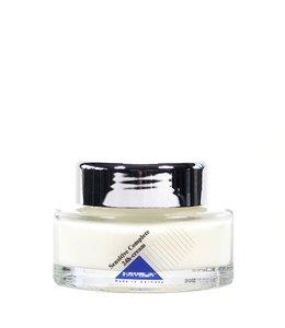 Hayoun Sensitive 24h cream
