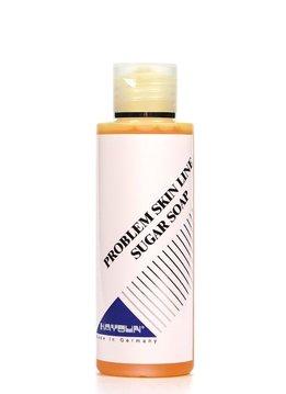 Hayoun Sugar Soap 125ml