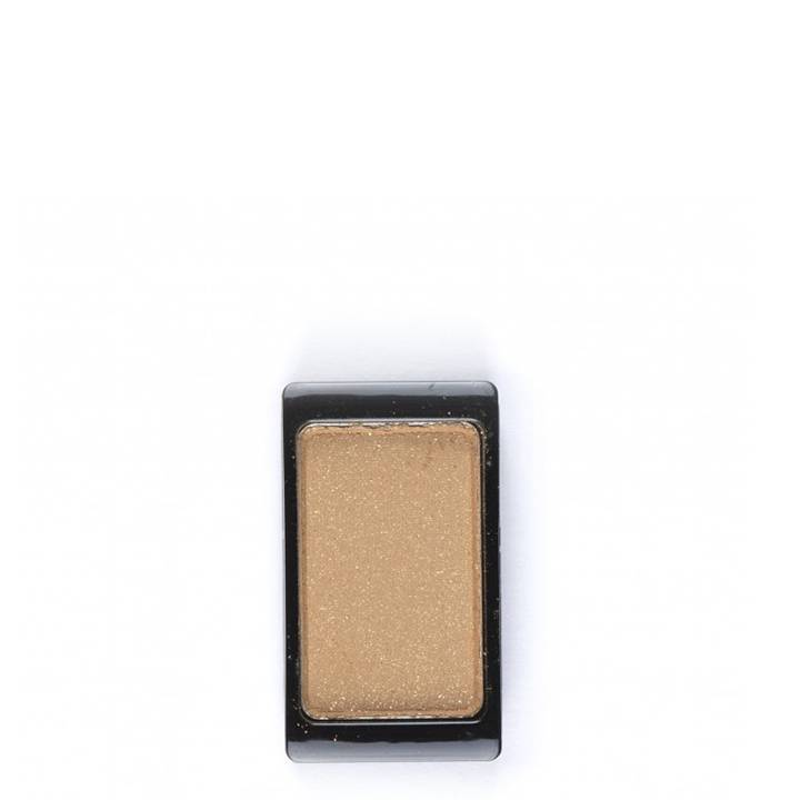 John van G Eyeshadow 382 Bronzing