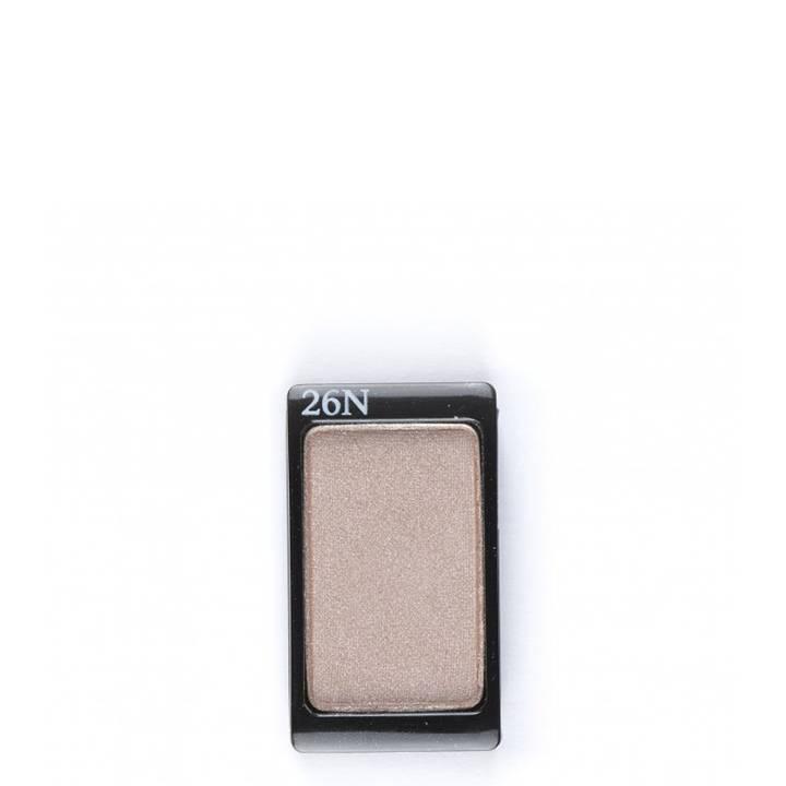 John van G Eyeshadow 26N Summer Bronzing
