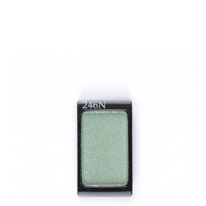 John van G Eyeshadow 246N