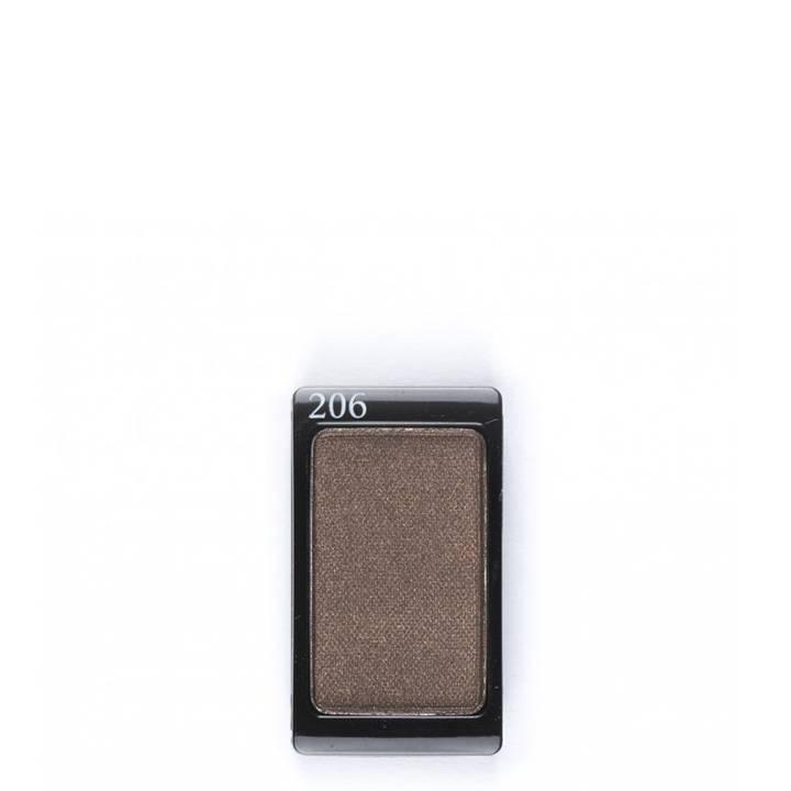 John van G Eyeshadow 206