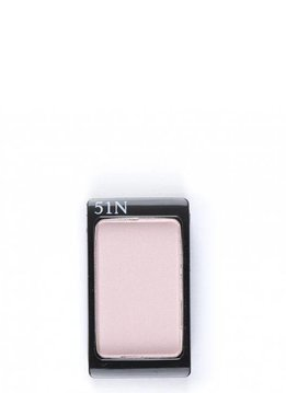 John van G Eye shadow nr 51N