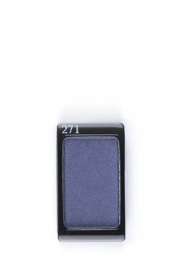John van G Eye shadow nr 271