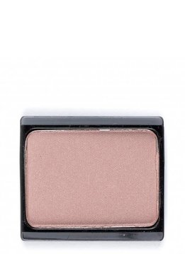 John van G Compactblusher 49 Summer Edition
