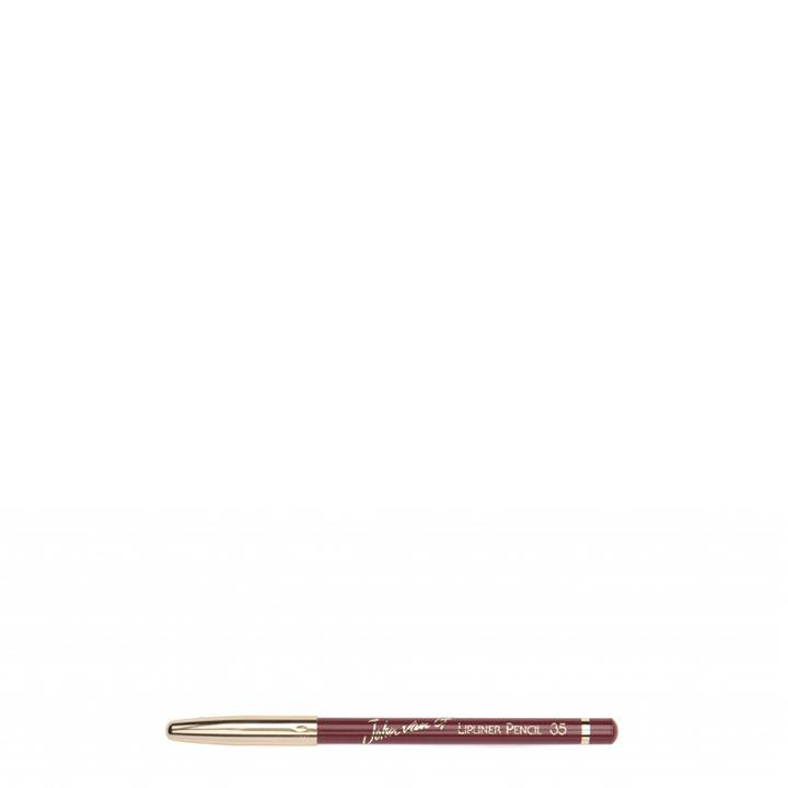 John van G Lip liner potlood 35