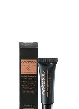 Oolaboo Truffle Indulgence Nutrition Eye Around Nutrition Stem Cell Cream
