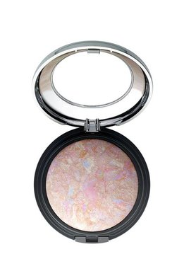Malu Wilz Luminzing Finish Powder L/Z 2018