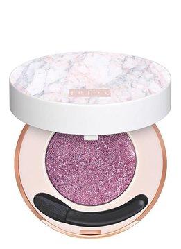 Pupa Milano 3D Metal Eyeshadow 002 Vibrant Violet