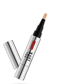 Pupa Milano Active Light Concealer 003