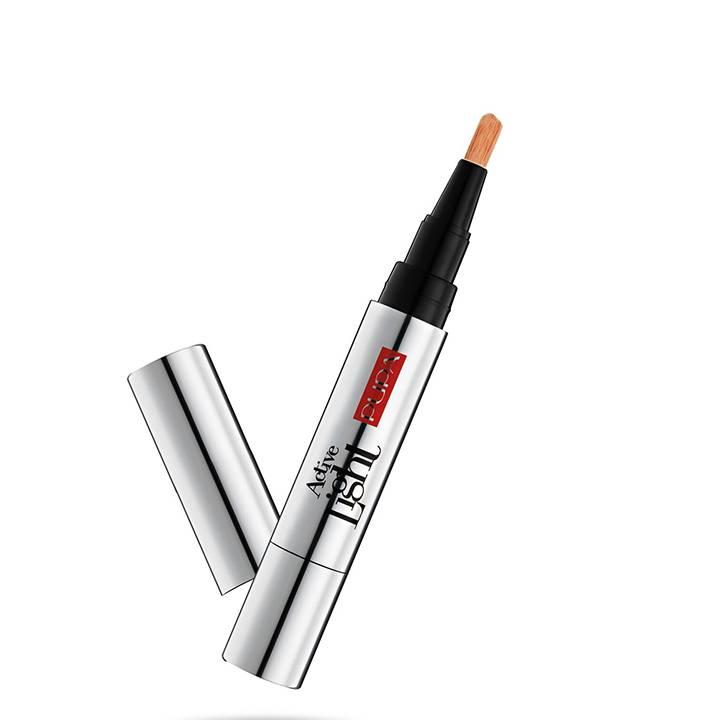 Pupa Milano Active Light Concealer 004