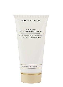 Medex Mask Desensible