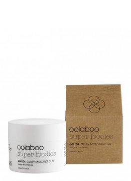 Oolaboo Gluey Molding Clay
