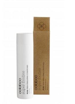 Oolaboo Fresh Stimulating Conditioner