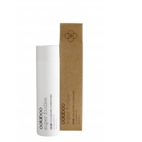Oolaboo Colour Stay Conditioner