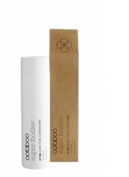 Oolaboo Lively Curl Conditioner