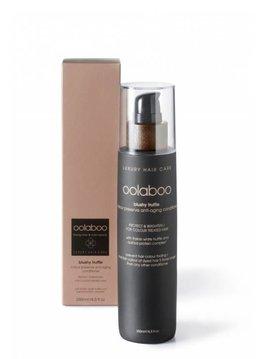 Oolaboo Color Preserve Anti-Aging Conditioner