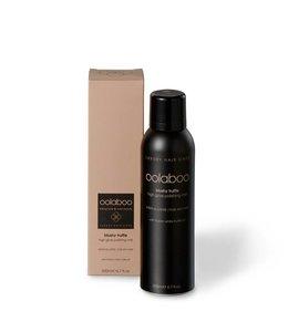 Oolaboo High Gloss Polishing Mist