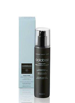Oolaboo Briljant Plainum Hair Conditioner