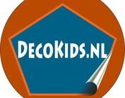 DecoKids.nl