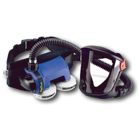 SCOTT SAFETY VOLGELAATSMASKER AUTOMASK FH31