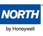NORTH SAFETY