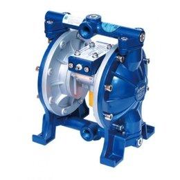 Prona DUBBELE MEMBRAANPOMP | ALU | 50 liter/min.