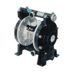 Prona DUBBELE MEMBRAANPOMP | PP | 50 liter/min.