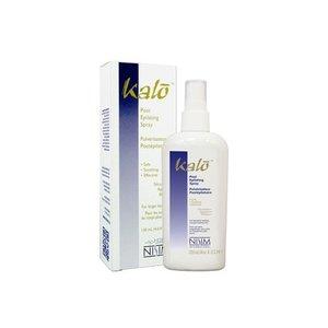 Kalo Spray tegen ongewenste haargroei  *BLACK FRIDAY aanbieding*
